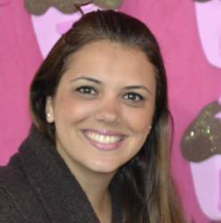 Aline Brentegani