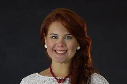 Ludmilla Rossi
