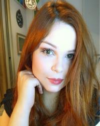 Miranda Lourenço