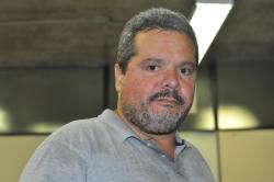 Luiz Gomes Otero