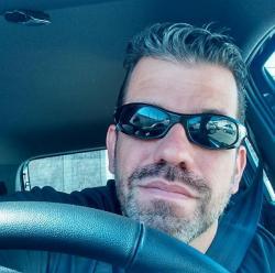 Paulo Rogério