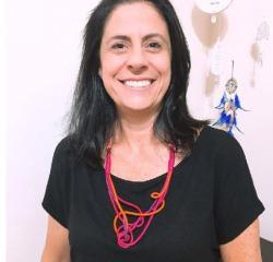 Renata Ortolani