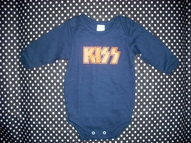 Onde encontrar roupinhas para bebês fashionistas em Santos e na internet ba5f3aca937