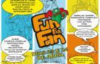 FUN-FOR-FAN