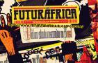 futurafrica