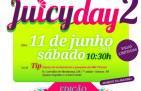 juicyday2
