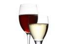 vinho3
