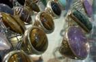 brasil pedras
