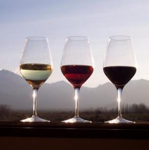 vinhosportugal