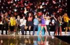 GLEE_Live_Day_2-SHOW_0833.CR2