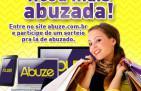 Abuze Santos, site de ofertas