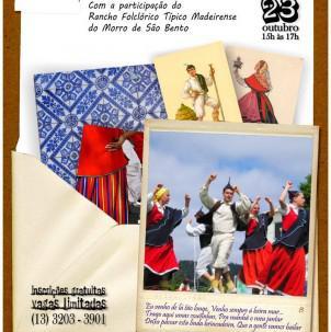 festival-de-cultura-portuguesa
