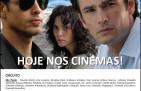 Meu País, filme do cinema nacional com Rodrigo Santoro