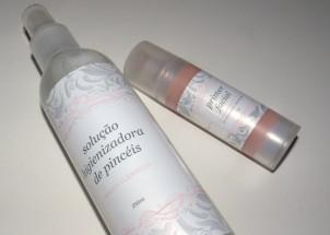 Produtos do blog 2Beauty