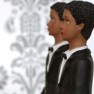 Campanha pelo casamento gay no Brasil