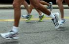 Inscrições 10 km Tribuna FM - Unilus 2012
