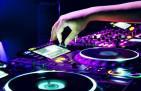 Curso de DJ na Fatto Brasil em Santos