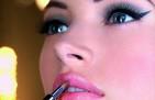 Dicas de maquiagem para mulheres com câncer