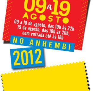 bienal-livro-sao-paulo-logo