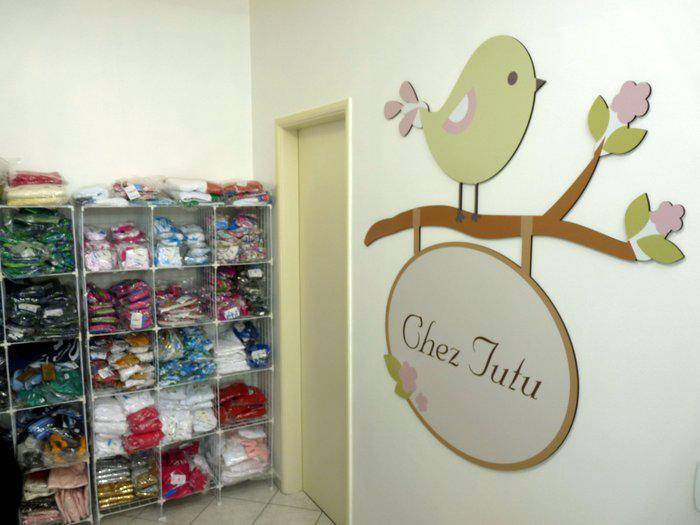 3b4bc9265 Chez Tutu: roupas lindas de bebês e crianças para comprar online