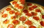 Para comemorar o Dia da Pizza: 10 ótimas pizzarias em Santos
