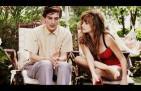 Filme de Woody Allen no Cinematerna em Santos