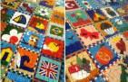 mosaicos DPNY