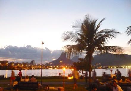 www.juicysantos.com.br - dicas de viagem no rio de janeiro
