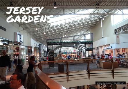 jersey-gardens-outlet-ny