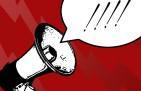Comitê Santista de Combate à Corrupção Eleitoral