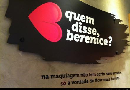 quem-disse-berenice-1