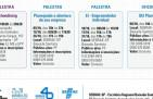 agenda-sebra-outubro-2012