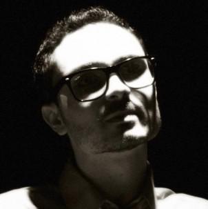 Renan Valdez faz show acústico no Bar do Viva nesta quinta-feira (11/10)