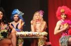 Sansex 2012 – Mostra de Cinema e da Cultura da Diversidade Sexual de Santos