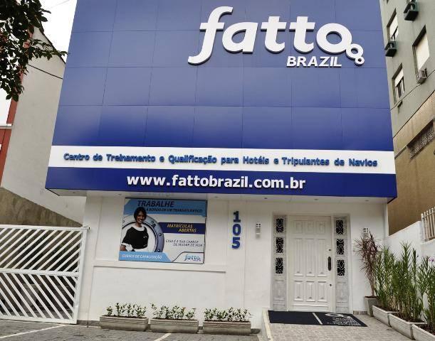 Fatto Brazil