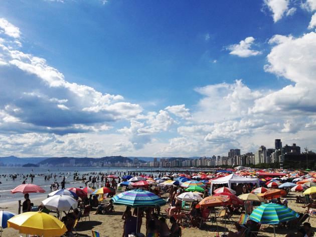 praia-de-santos-ludmilla-rossi
