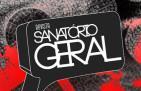 Sanatório Geral: nova revista em Santos recebe trabalhos