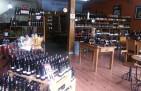 boteco do vinho