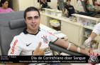 Sangue Corinthiano em Santos