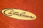 restaurante catalina