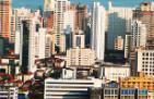 Boom Imobiliário em Santos