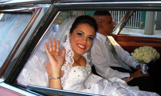 casamento aline brentegani