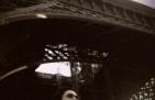 Baixe o EP Em Preto e Branco, do santista Renan Valdez