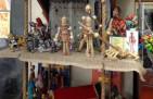 Onde comprar brinquedos educativos em Santos