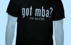 MBA em Santos