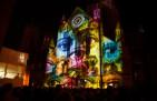 video-mapping-projection