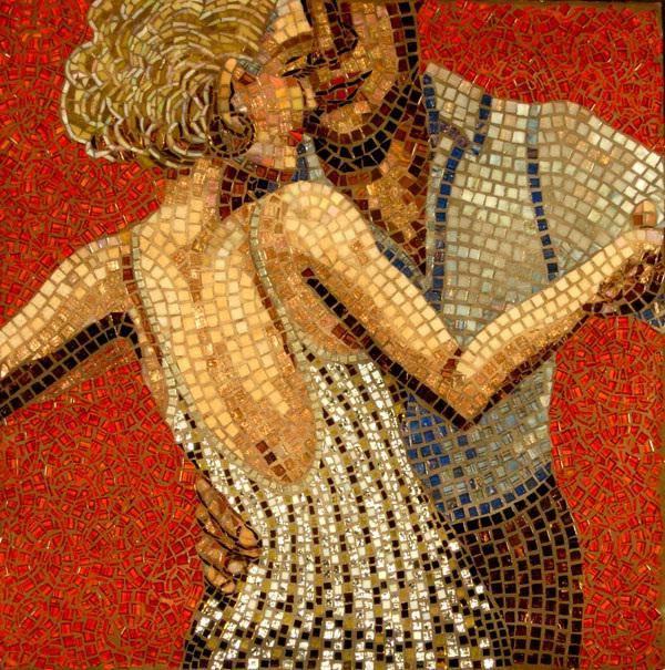 espaço de dança anderson fernandes