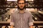 Lucas Nadal lança videoclipe da música Over The Edge
