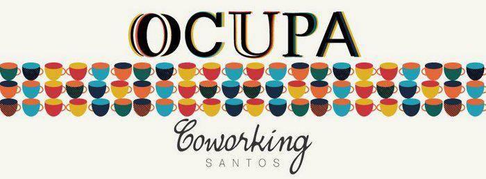 Dia Mundial do Coworking em Santos