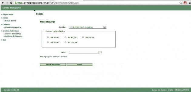 www.santosonibus.com.br